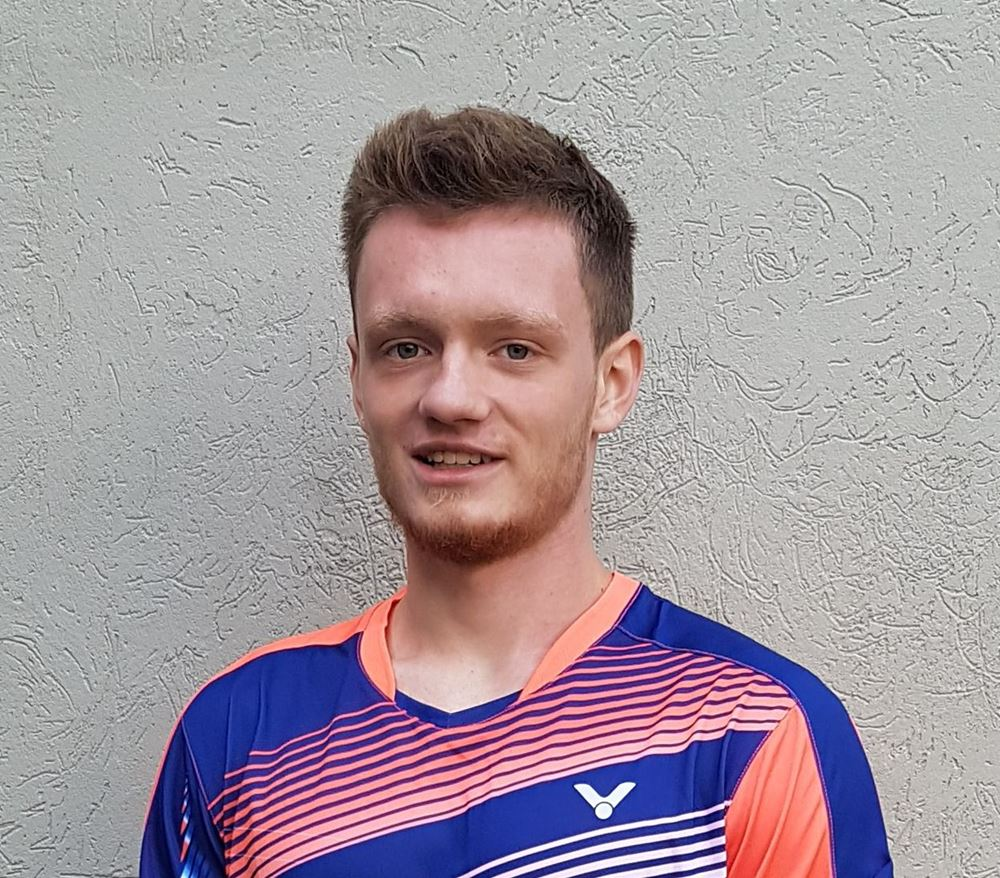 Piotrowska Aneta